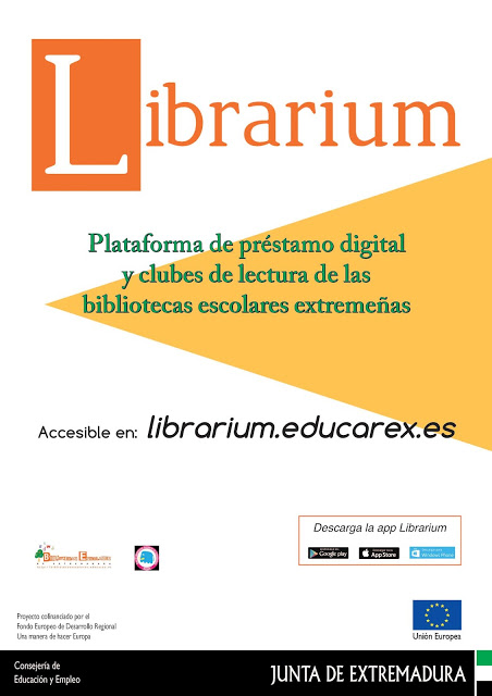 Cartel Librarium